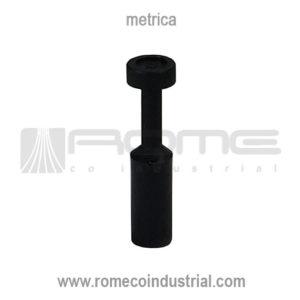 CONECTORES Y NEUMATICA TIPO MICRO NORGREN